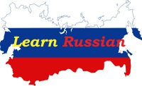 What is the use of studying Russian? Russian and self-help.